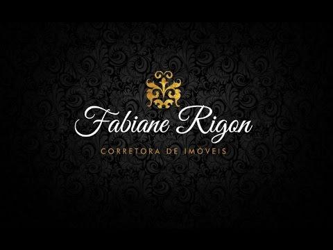 Fabiane Rigon Corretora de Imóveis