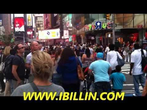 فيديو  كليبات افلام  | موقع عبلين اون لاين