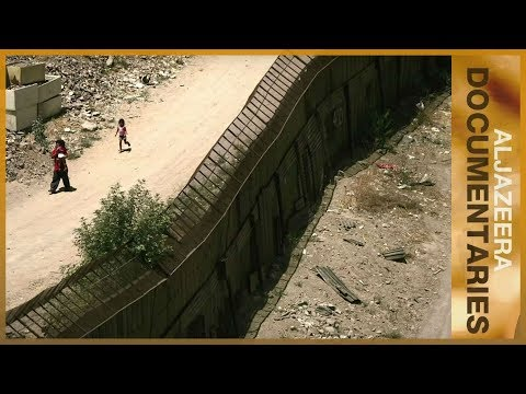 Video 🇺🇸Walls of Shame: The US-Mexican Border l Featured Documentaries download in MP3, 3GP, MP4, WEBM, AVI, FLV January 2017