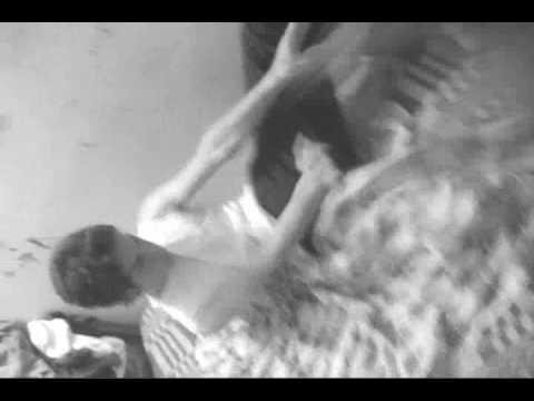 Shame -  Donna Joe Radio (видео)