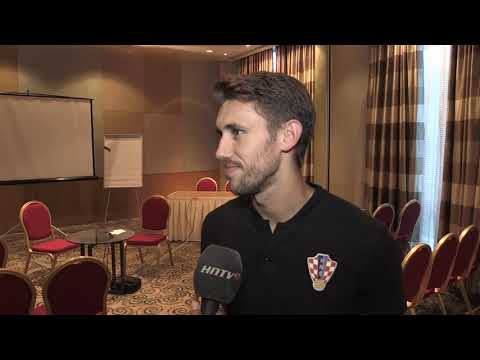 Intervju Josipa Pivarića za HNTV-a