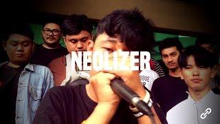 Video INDONESIAN BEATBOX CYPHER  |  Werewolf Beatbox Championship 🇵🇭x🇮🇩 MP3, 3GP, MP4, WEBM, AVI, FLV April 2019