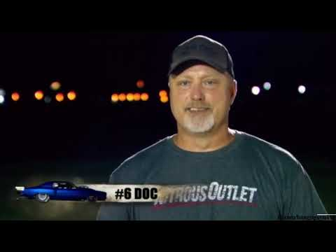Street Outlaws Season 17 Episode 4 | Boosted to the Max (Feb 01, 2021)