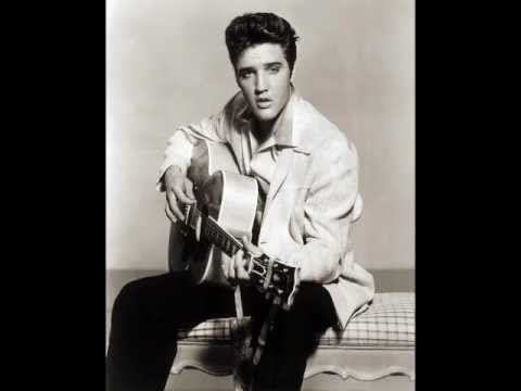 His Latest Flame - Remastered (Marie's the Name) - Elvis Presley