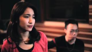 Cơn Mưa Ngang qua MTP  acoustic Cover    Hòa Minzy ft Tùng Acoustic, Drum Týt Nguyễn, hoa minzy, hòa minzy, hoa minzy cong phuong, công phượng hòa minzy