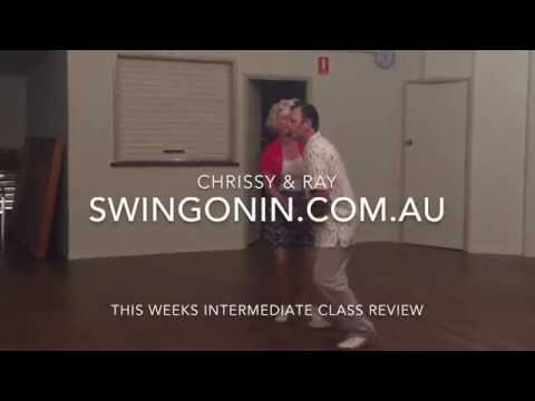 dance-school-gold-coast-swing-on-in-video-thumb