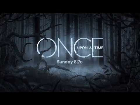 Once Upon a Time Season 4B (Promo 'The Queens of Darkness')