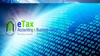 tv Add eTax Professional Accounting