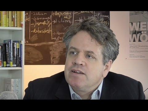 AfD: Marcus Bensmann zum AfD Listenparteitag in NRW im  ...