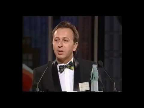1994 Ethnic Business Awards Winner – Non Manufacturing Category – Cantarella Bros – Orazio Cantarella