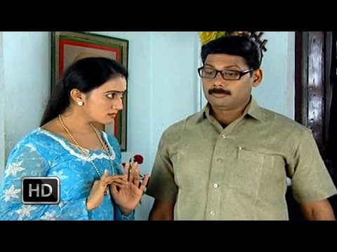 karyam Nissaram 30 07 2014 Full Episode 30 July 2014 11 PM
