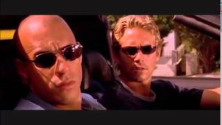 Nonton Fast & The Furious -  Supra First Drive Vtec Dub Film Subtitle Indonesia Streaming Movie Download