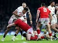 Extended Highlights: England v Wales | NatWest 6 Nations
