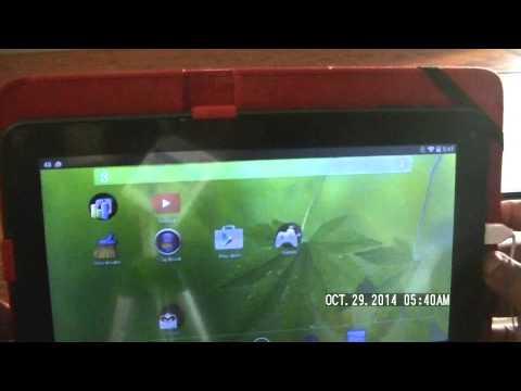 ValuePad VP112 10