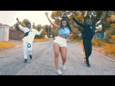 Club Controller Bhenga Dance ft. Bri Bri, Danger Flex, Superstar Dan (Shot by OMFilms)