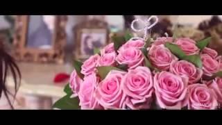 Чеченская невеста Wedding - Kavkaz Muzika ❤ [►]