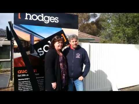 Hodges Bentleigh – 16 Joan Street Moorabbin