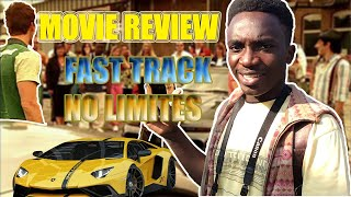 Nonton Best 2017 Movie   Fast Track No Limits   Full Movie  Film Subtitle Indonesia Streaming Movie Download
