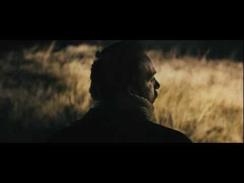 Trailer film Once Upon a Time in Anatolia