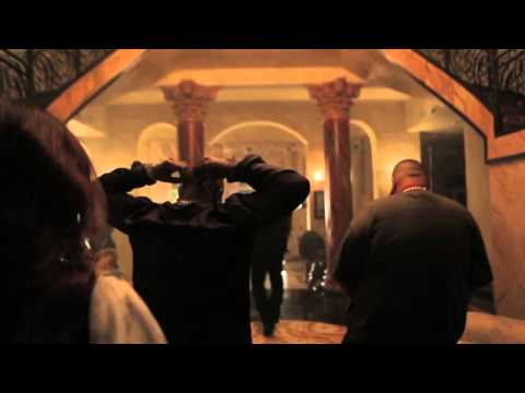 Tapout - Behind The Scene - Rich Gang (HD)