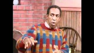 cosby show - one of the funniest moments
