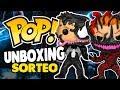 Abriendo TODOS Los Funko POP de VENOM / SORTEO