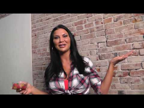 Video Adult video performer Jasmine Jae with a great story. download in MP3, 3GP, MP4, WEBM, AVI, FLV January 2017