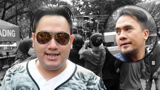 Video Kunjungi Saipul, Nassar dan Ivan Gunawan Nangis Bareng MP3, 3GP, MP4, WEBM, AVI, FLV Februari 2018