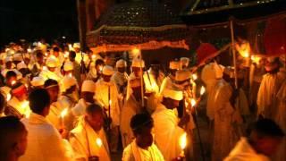 Ethiopian New Music 2013 - Mikiyas Chernet - Emamaye Ethiopia