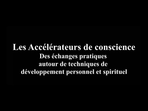 communication interne et externe part2- les accelerateurs de conscience s01e03