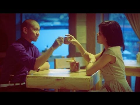 Psychic by Mikey Bustos x Anna Tantrum
