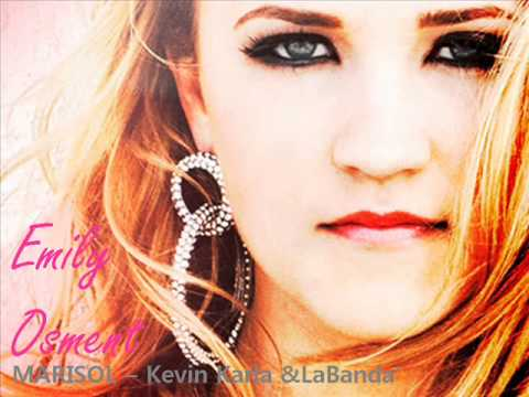 Tekst piosenki Kevin Karla y LaBanda - Mariso po polsku