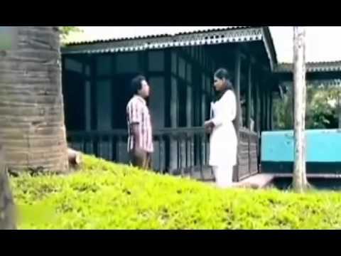Mosharraf Karim Bangla comedy Natok january 2015 Chance Master