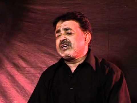 Video 6 Charagh-e-Sham-e-Ghareeban By Zafar Abbas Zafar download in MP3, 3GP, MP4, WEBM, AVI, FLV January 2017