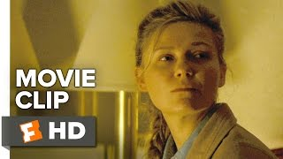 Nonton Midnight Special Movie CLIP - He'll Do Anything (2016) - Kirsten Dunst, Joel Edgerton Movie HD Film Subtitle Indonesia Streaming Movie Download