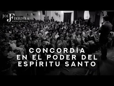 CONCORDIA - ARGENTINA