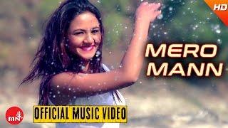 MERO MANN - Pradeep Raj Dhami