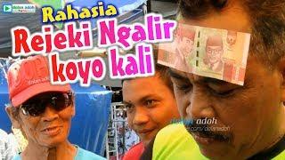 Video RABU LEGI PAK CEMPLON MENJADI ARTIS SEHARI MP3, 3GP, MP4, WEBM, AVI, FLV Juni 2019