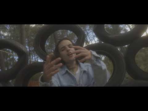 KiD Astro x Moonkey - NALA (Prod. by Nake)