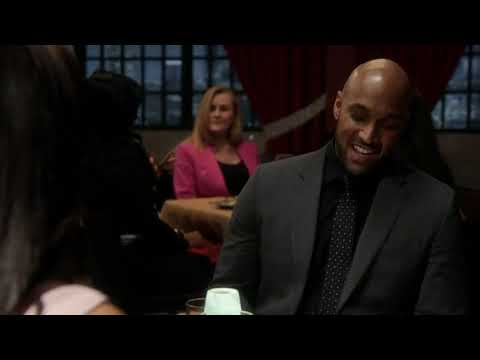 If Loving You Is Wrong ! Tyler Perry ! S7E14
