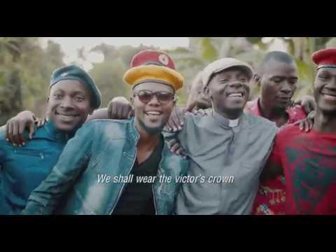 TULIYAMBALA ENGULE  OFFICIAL VIDEO HD 2019