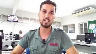 JORNAL DA CIDADE - DESTAQUES - 17-01-2020