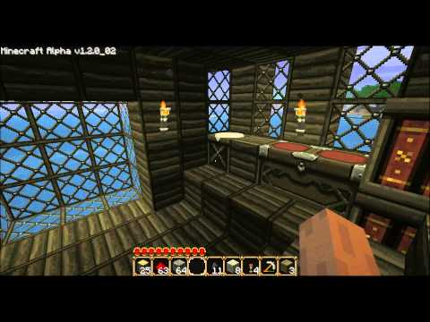 how to build an elevator in minecraft xbox