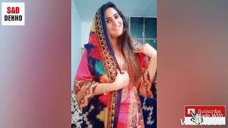 Video Tik Tok new video viral Maulvi Nasar Madani tik tok MP3, 3GP, MP4, WEBM, AVI, FLV Maret 2019