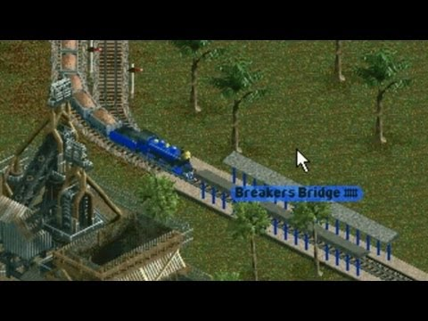 transport tycoon pc game download free