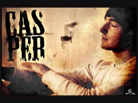 Casper Hin Zur Sonne