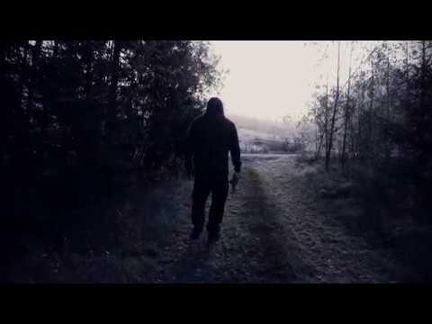 Mustan Kuun Lapset - Kohti Valoa