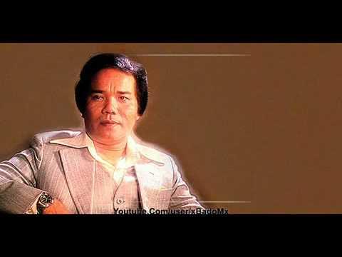 Ahmad Jais  Mengapa Tiada Maaf (HQ Audio).mp4