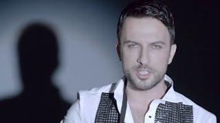 Video TARKAN - Aşk Gitti Bizden (Official Video + Lyrics) MP3, 3GP, MP4, WEBM, AVI, FLV November 2017