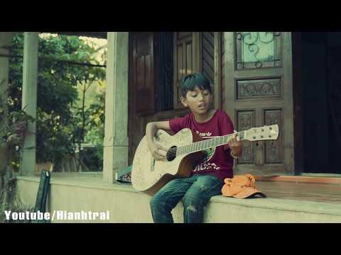 XIN MỘT LẦN NGOẠI LỆ  || Guitar cover by BIN || Hianhtrai - Thời lượng: 3 phút, 58 giây.
